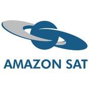 Amazon Sat HD amazon mobile
