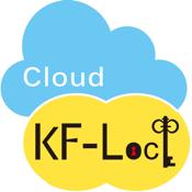 KFClockCloud