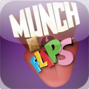 Munch-a-Flips