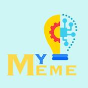 My Meme Maker