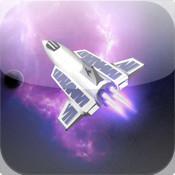 Shuttle 2012 HD