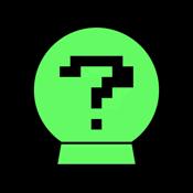 UNIX Fortune unix terminal emulator