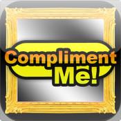 Compliment Me!