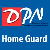 DPN Home Guard