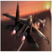 Jet Fighter-1971