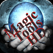 Magic Tools HD