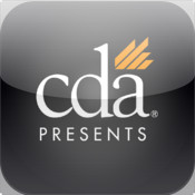 CDA Presents 2013 cda to avi