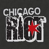 Chicago Riot SC