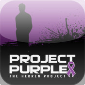 Project Purple project professional