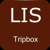 Tripbox Lisbon