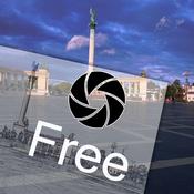Copy Camera Free office xp free copy