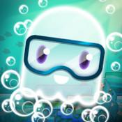 Crazy JellyFish