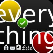 Everything Lite