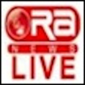 Ora News Live TV