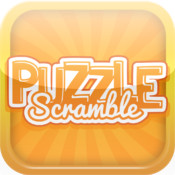 Puzzle Scramble