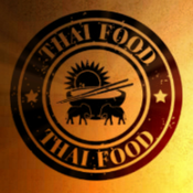 Thai Food Finder san diego thai food