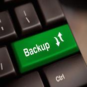 Backup Contact 2015
