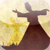 Captivating Rumi