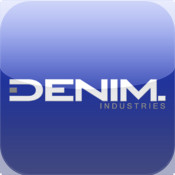 Denim Industries