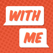 WithMe Messenger
