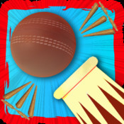 Crash Bang Cricket