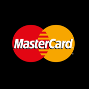 MasterCard Events