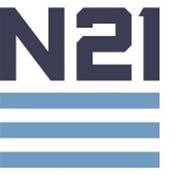N21 SE WES Västerås