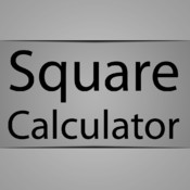Square Calculator
