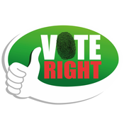 VoteRight Nigeria