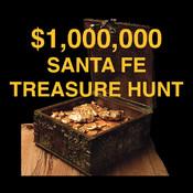 $1m SF TREASURE HUNT