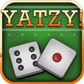 Best Classic Yatzy! yahtzee game download
