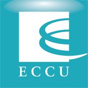 ECCU Mobile Banking accounts