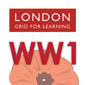 LGfL WW1 ActiveLens