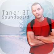 Taner 3T Soundboard