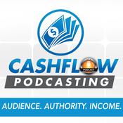 Cashflow Podcasting podcasting