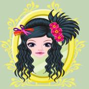 Hair Salon For Girls