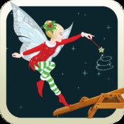 Magic Fairy Jump Pro fairy magic search