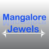Mangalore Jewellers