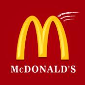 McDonald`s USA & Canada