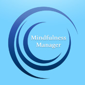 Mindfulness Manager