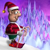 North Pole Dash Lite