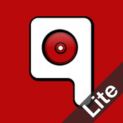Q`ed Lite - for Netflix