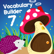 Vocabulary Builder 7