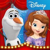 Disney Story Theater