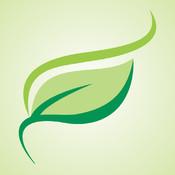 Ephiciência Farma App