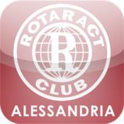 Rotaract Alessandria