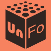 Universal Forum (UnFo)