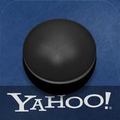 Yahoo! Fantasy Hockey