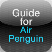 Cheats for Air Penguin