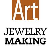 Art Jewelry Techniques